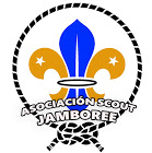LogoJamboree