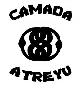 LogoCamada