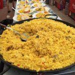 platos-paella